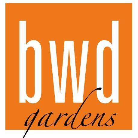 BWD Gardens Inc.