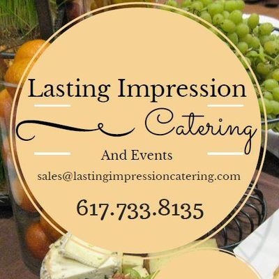 Avatar for Lasting Impression Catering/Pizza Goddess North Reading, MA Thumbtack
