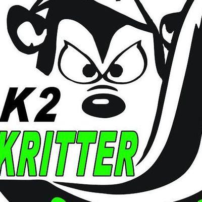 Avatar for K2 Kritter Solutions Monument, CO Thumbtack