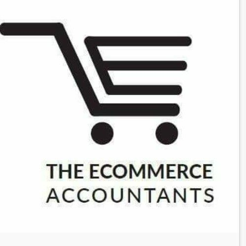 The Ecommerce Accountants