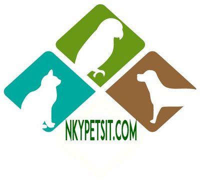 Avatar for NKY Pet Sit LLC