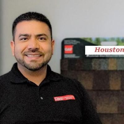 Avatar for Houston Roofing Experts Channelview, TX Thumbtack