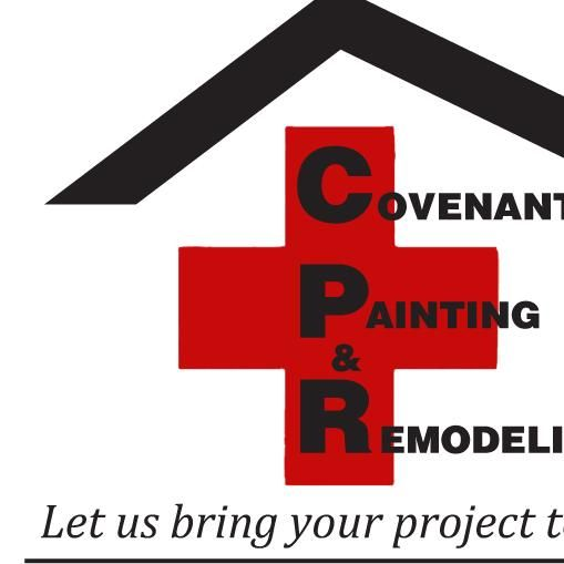 Covenant Painting & Remodeling