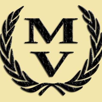 Avatar for M&V General Construction LLC Oklahoma City, OK Thumbtack