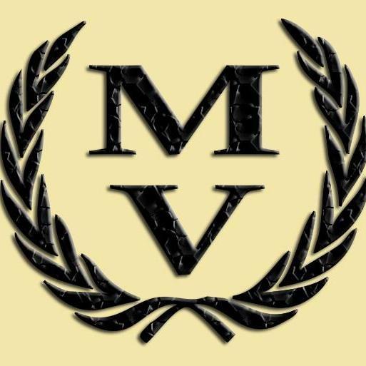 M&V General Construction LLC