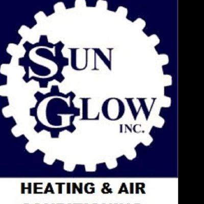 Avatar for Sun Glow Inc.