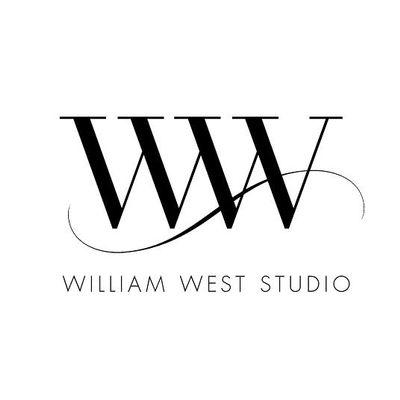 Avatar for William West Studio
