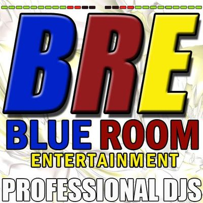 Avatar for Blue Room Entertainment & Events, LLC