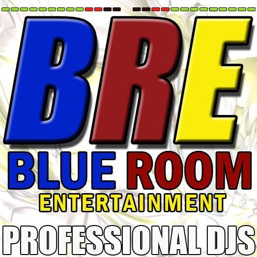Blue Room Entertainment & Events, LLC
