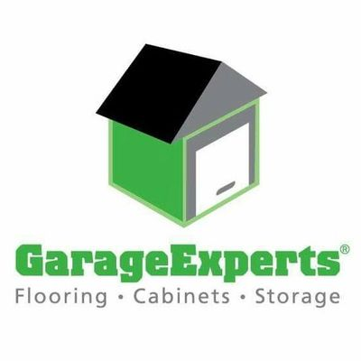 Avatar for Garage Experts of Metropolitan Maryland