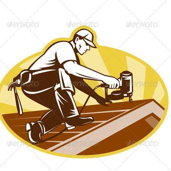 Austin Roofing Repairs