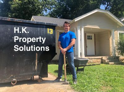 Avatar for H.K. Property Solutions