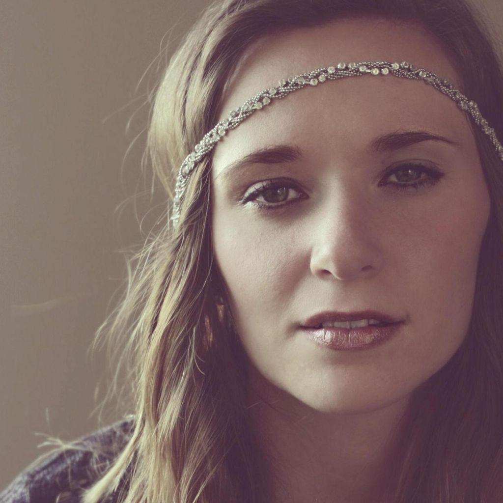 Paige Hope Photography