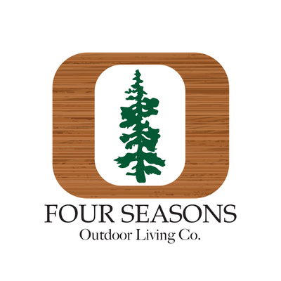 Avatar for Four Seasons Outdoor Living Company