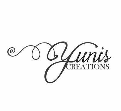 Avatar for Yuni's Creations Apopka, FL Thumbtack