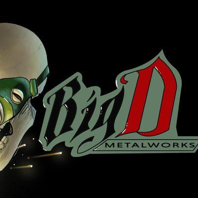 Avatar for Big D Metalworks Las Vegas, NV Thumbtack