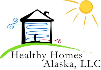 Avatar for Healthy Homes Alaska, LLC