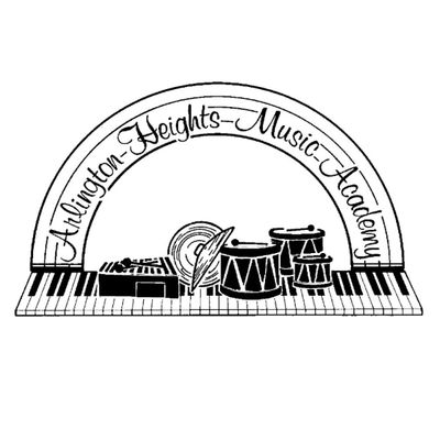 Avatar for Arlington Heights Music Academy Fort Worth, TX Thumbtack