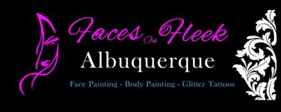 Avatar for Faces on Fleek Albuquerque, NM Thumbtack