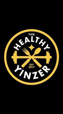 Avatar for The Healthy Yinzer LLC