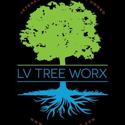 Avatar for LV Tree Worx LLC Las Vegas, NV Thumbtack