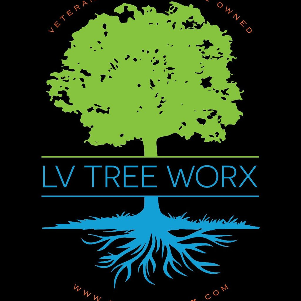 LV Tree Worx LLC