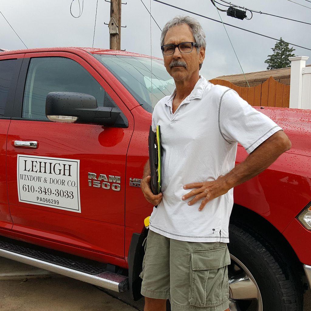 Lehigh Window & Door Co.