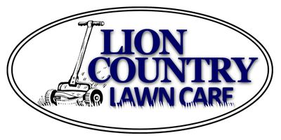 Avatar for Lion Country Lawn Care Lemont, PA Thumbtack
