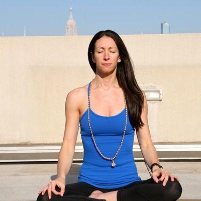Avatar for Breathe-Eden Yoga Wellness New York, NY Thumbtack