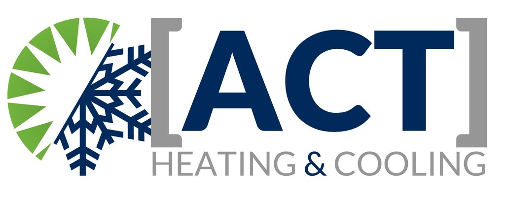 ACT Heating and Cooling LLC