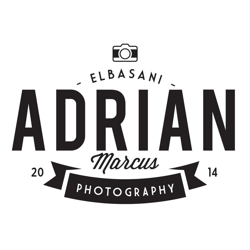 Adrian Marcus Photography