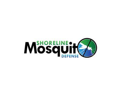 Avatar for Shoreline Mosquito Defense Johns Island, SC Thumbtack