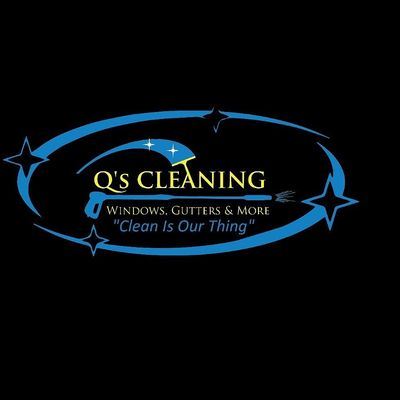 Avatar for Q's Cleaning, LLC