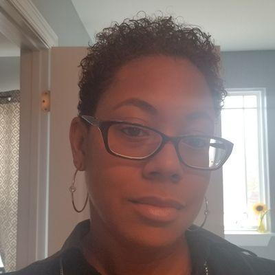 Avatar for Romina Bryant Greenville, SC Thumbtack