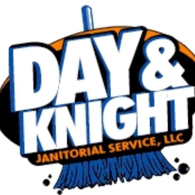 Day and Knight Janitorial Service, LLC