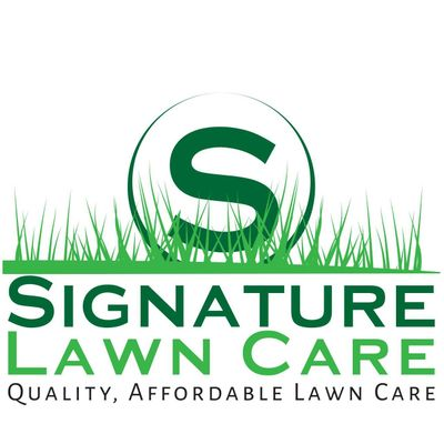 Avatar for Signature Lawn Care LLC. Virginia Beach, VA Thumbtack