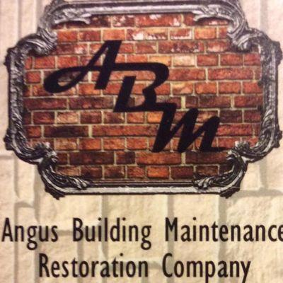 Avatar for Angus Building Maintenance Medina, OH Thumbtack