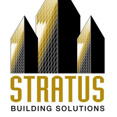 Avatar for Stratus Building Solutions Bellevue, WA Thumbtack