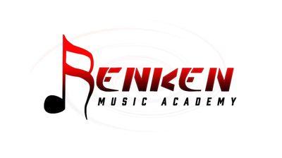 Avatar for Renken Music Academy Houston, TX Thumbtack