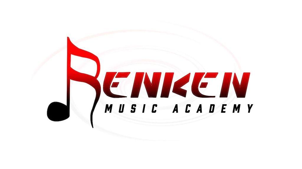 Renken Music Academy