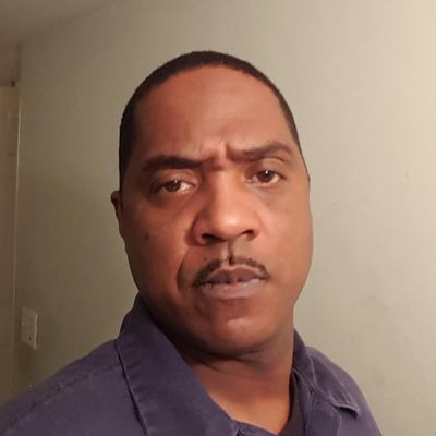 Avatar for Jerome Garner Hampton, GA Thumbtack