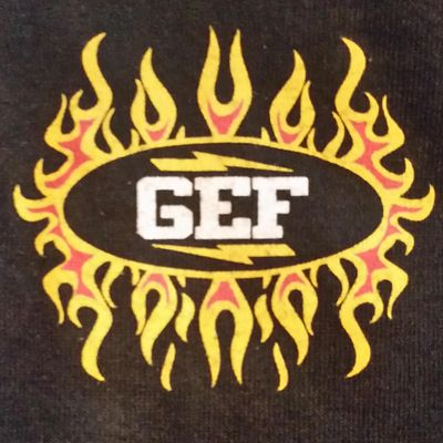 Avatar for Gardner Electric and Fire Alarm LLC. Hanover, MA Thumbtack
