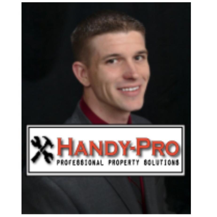 Handy-Pro Jason Diekmann