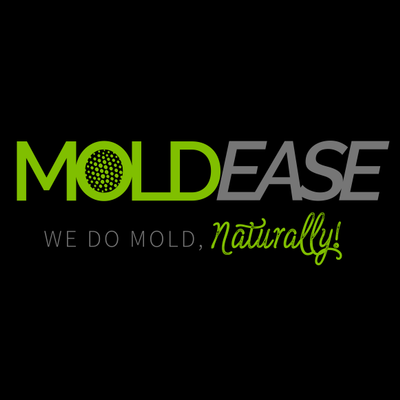 Avatar for Moldease / By The Numbers Contracting