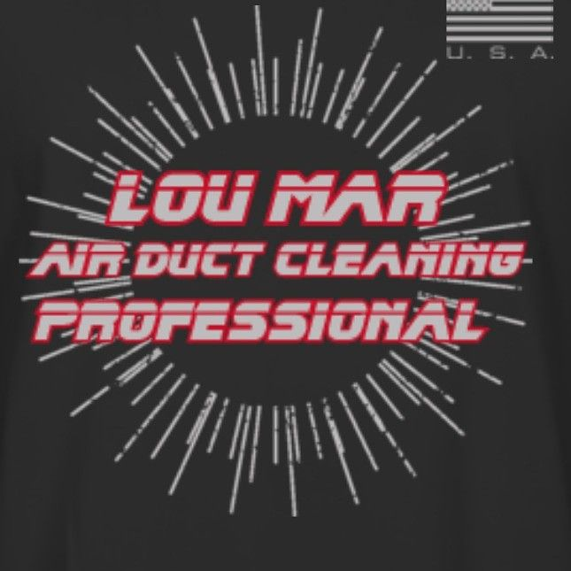 LouMar Air Duct Cleaning Pro