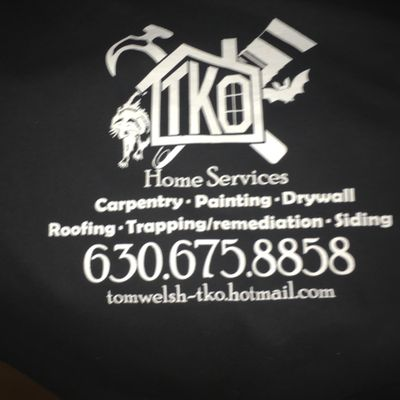 Avatar for TKO Trapping Services Yorkville, IL Thumbtack