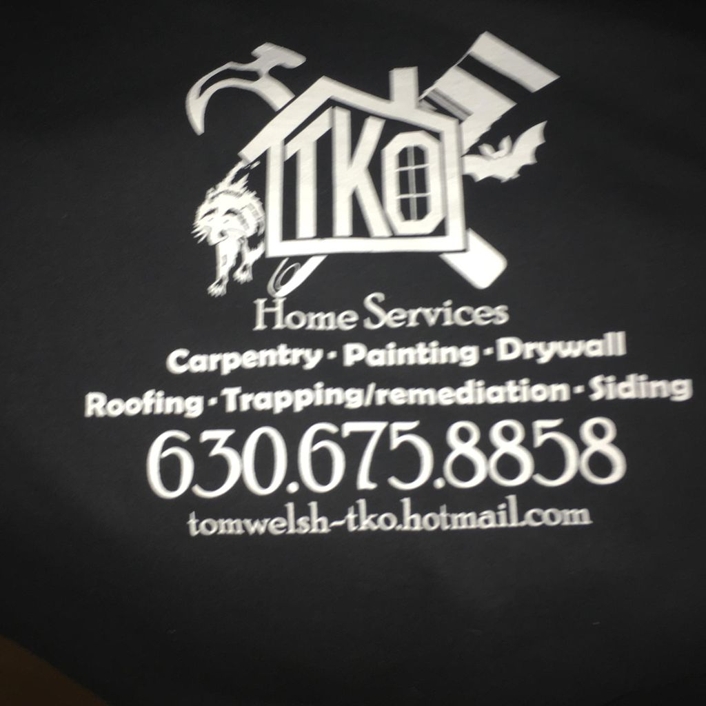 TKO Trapping Services
