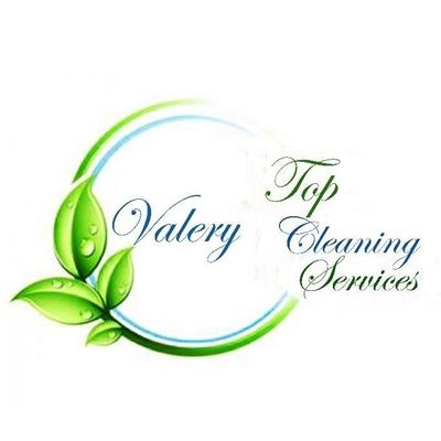 Avatar for Valery top cleaning services