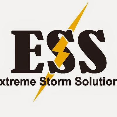 Avatar for Extreme Storm Solutions Inc.