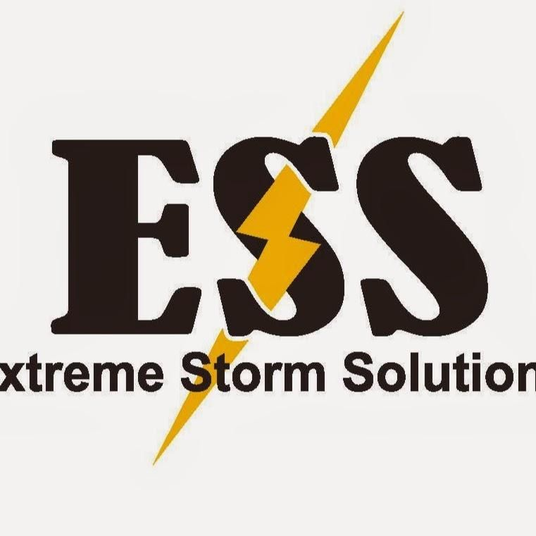 Extreme Storm Solutions Inc.